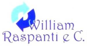 William Raspanti